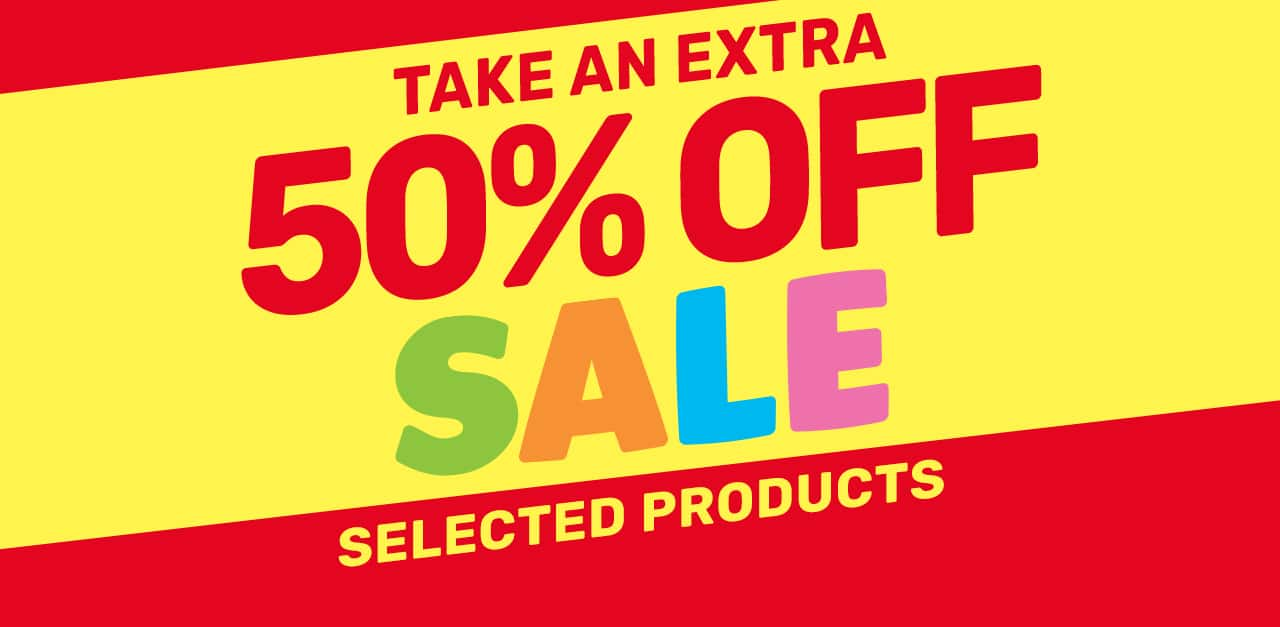 DON'T DELAY, SHOP TODAY. TAKE A HUGE 40% OFF SALE PRICES - NOW UP TO 65% OFF ORIGINAL PRICES