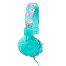 Whirl My First Junior Headphones