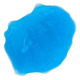 Crystal Putty Goo