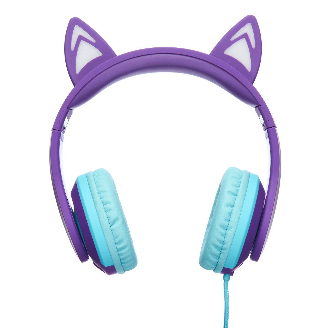 wholesale price the best get cheap Light Up Headphones - Smiggle Online