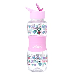 Mega Thirst 1L Drink Bottle