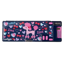 Fave Pop Out Pencil Case