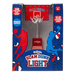 Bball Light