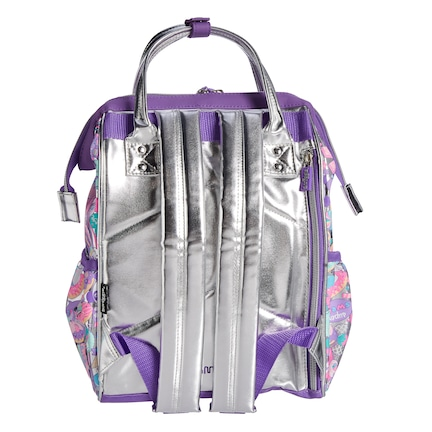 Flashy Dimi Backpack