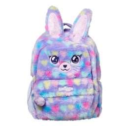 Fluffy Hop Backpack