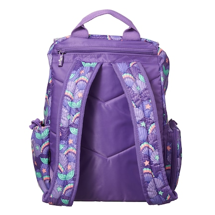 Viva Chelsea Backpack