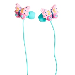 Explore Funky Earbuds