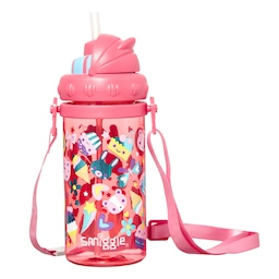 Skip Teeny Tiny Strap Drink Bottle