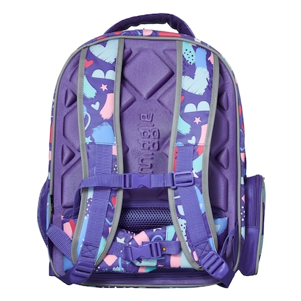 Ultra Zone Backpack