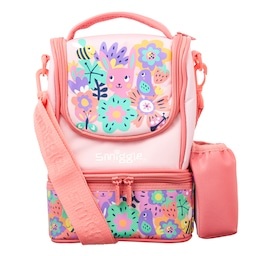 Wander Junior Strap Lunchbox