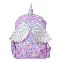 Cosmos Character Junior Backpack