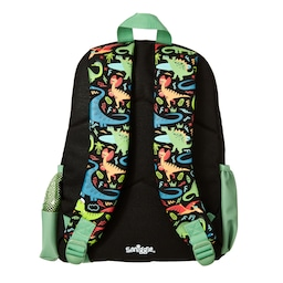 Wander Junior Backpack