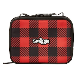 Express Square Lunchbox