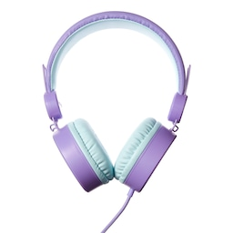 Express Tunes Headphones