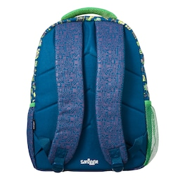 Express Backpack