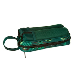 Flow 3 In 1 Pencil Case