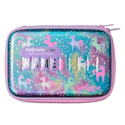 Craze Id Hardtop Pencil Case