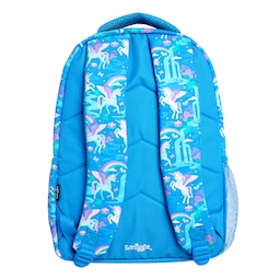Far Away Backpack