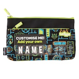 Far Away All Round Id Pencil Case