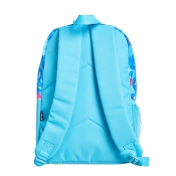 Giggle By Smiggle Backpack
