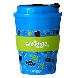 Life Reusable Cup
