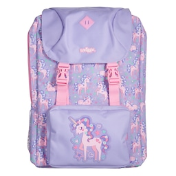 Jump Foldover Backpack