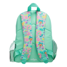 Cheer Junior Backpack