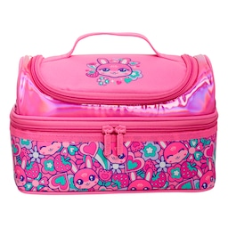 Budz Double Decker Lunchbox