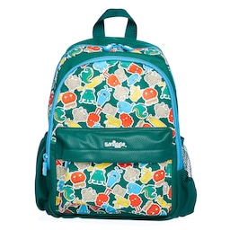 Go Junior Backpack