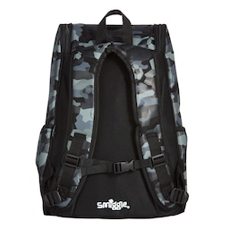 Illusion Reflective Access Backpack