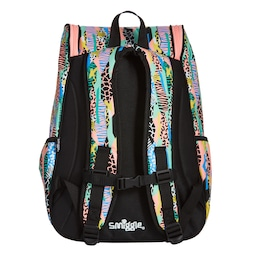 Illusion Access Backpack