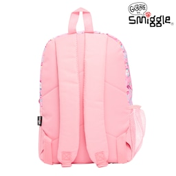 Giggle By Smiggle 2 Backpack