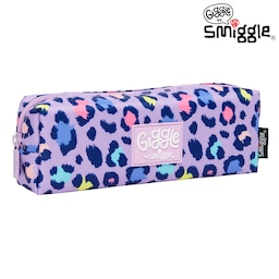 Giggle By Smiggle 2 Handy Pencil Case