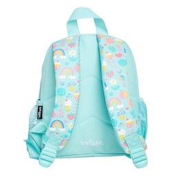 Big Adventures Teeny Tiny Backpack