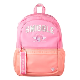 Smiggler Backpack