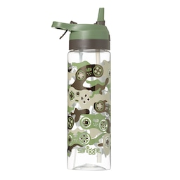 Beam Spritz Flip Spout Drink Bottle