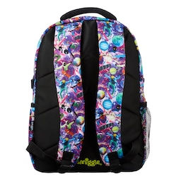 Galaxy Attach Backpack