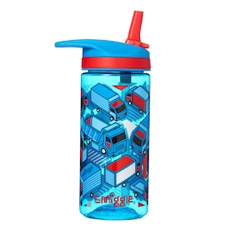 Go Junior Drink Bottle