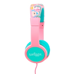Lil' Mates Junior Headphones