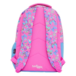 Jump Backpack