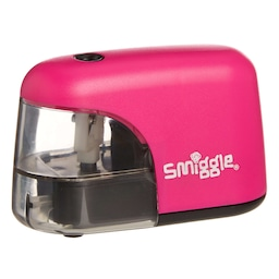 Auto Light Up Sharpener