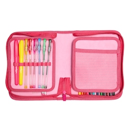 Express Midi Stationery Kit