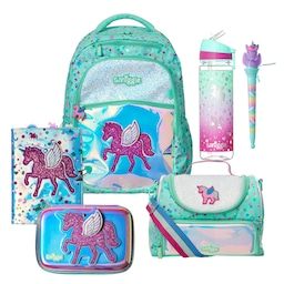 Believe Mega School Gift Bundle