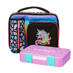Express Bento Lunch Gift Bundle