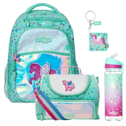 Believe School Gift Bundle
