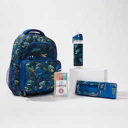 Galaxy School Gift Bundle