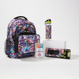 Galaxy School Bundle