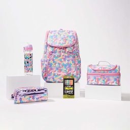 Illusion School Gift Bundle