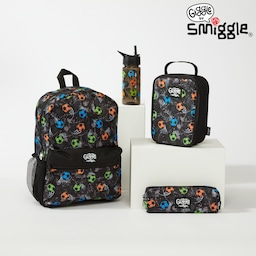 Giggle By Smiggle 2 School Bundle