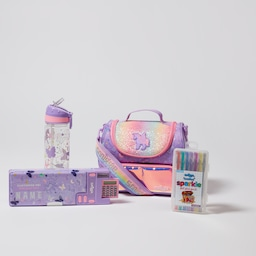 Sky Mini School Gift Bundle